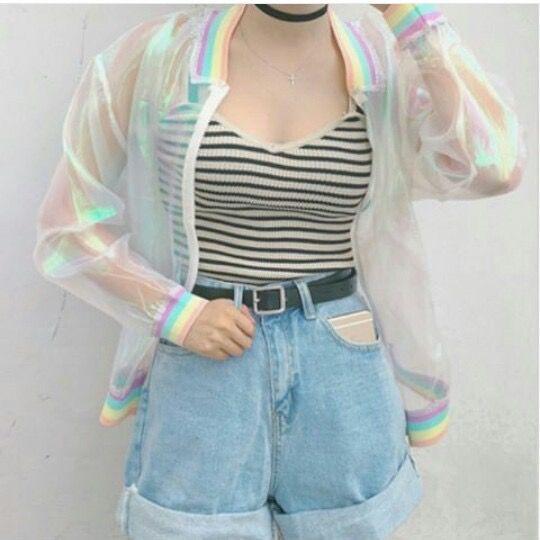 Купить Летнюю женскую одежду оптом в стиле тамблер в интернет-магазине МирОпта на 7 км