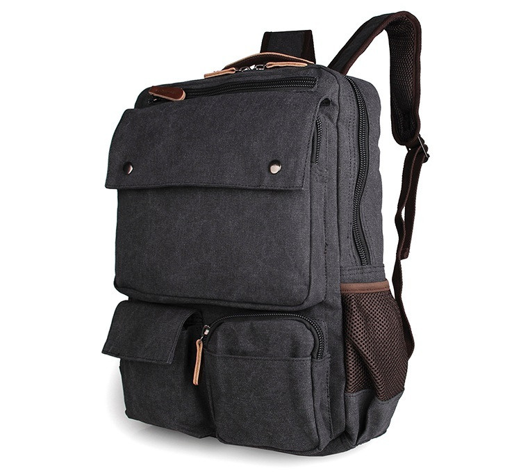 Чоловічий рюкзак 9022A