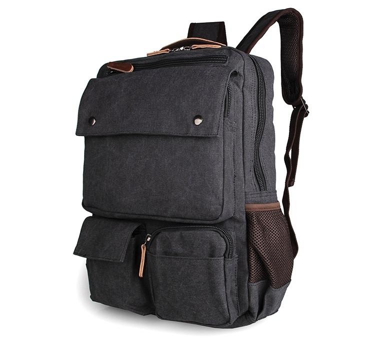 Мужской рюкзак  9022A