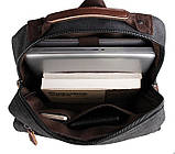 Мужской рюкзак  9022A, фото 8