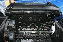 Isuzu 4HK1XYSA-01 Максимальная мощность, кВт127-132 Частота вращения, об/мин2000 Тип охлаждения двигателяжидкостное Объём двигателя, л5,193 Количество цилиндров4, рядное Страна производительЯпония