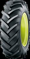 Шина 16.9-28 12PR  AS-Agri 13 TT (б/к) Cultor