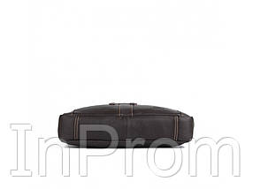 Сумка TIDING BAG NT Brown, фото 2
