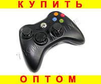 Джойстик DJ-360 (XBOX) беспроводной