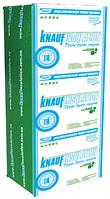 Акустическая перегородка Knauf Insulation Эксперт 18,3 кв.м, 50x610x1250мм