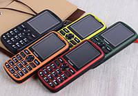 Мобильный телефон T.GSTAR 008 кнопочный противоударный на 2 SIM, кнопочный телефон на 2 sim-карты