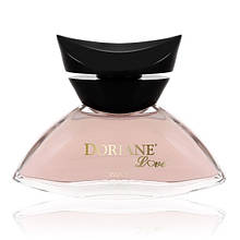 Paris Bleu Parfums Doriane Doriane Love Дориан Лав для женщин