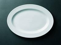 Блюдо овальное 40.6 cm PI