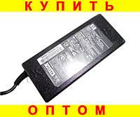 Блок питания адаптер для ноутбука HP 19v 4.62a 4.5*3.0