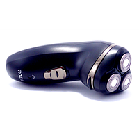 Электрическая бритва HT901, мужская электробритва, компактная электрическая бритва, электробритва для мужчин