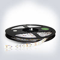 Светодиодная лента OPTONICALED 5050 30SMD/м белая IP20