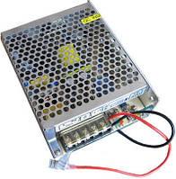 Источни бесперебойного питания Luxeon PSC 6012 4A 12B 48Bt