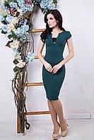 Donna-M платье  IR Футляр, фото 1