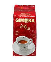 Кава Gimoka Gran Bar (1000 г) в зернах