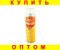 Чистящее средство для очистки офисной техники FH-HB016 550мл