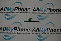 Шлейф для мобильного телефона Samsung G925 S6 EDGE кнопок регулировки громкости