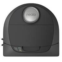 Робот-пылесос NEATO D5 CONNECTED