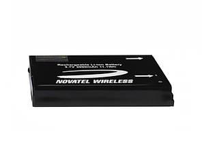 Оригинальный аккумулятор Novatel 4620LE, фото 2