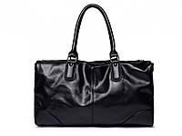 Дорожная сумка BritBag Bag, фото 1