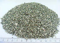 Алюминий измельченный для раскисления реализуем