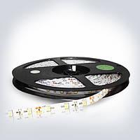 Светодиодная лента OPTONICALED 5050 60SMD/м белая IP20