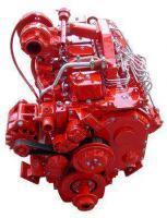 Isuzu 6WG1XYSA-01 Максимальная мощность, кВт260 Частота вращения, об/мин1800 Тип охлаждения двигателяжидкостное Объём двигателя, л15,681 Количество цилиндров6 Устанавливается наэкскаваторы Hitachi ZX450-3, ZX470H-3, ZX520LCH-3 Страна производительЯпония