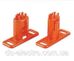 Комплект креплений для напольной установки , DKC,  FC37230