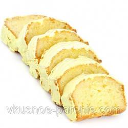 Ароматизатор Yellow Cake (Желтый Кекс) 1мл