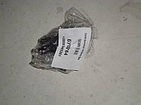 Клапан вентиляции топливного бака Mercedes Vito (96-03)