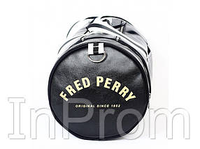 Сумка Fred Perry, фото 2