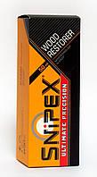 Snipex Wood Restorer - Средство для ухода за деревянными частями оружия (прикладом, цевьем)