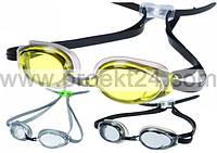 """Очки для плавания Aquafeel """"GLIDE"""""""