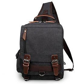 Мужской рюкзак  9031A