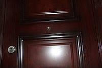 Уцененные входные двери