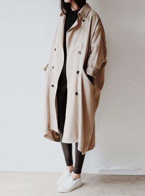 купить летнюю женскую одежду оптом в интернет-магазине МирОпта в одессе на 7 км
