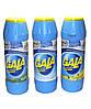 Чистящее средство  Гала лимон 500г