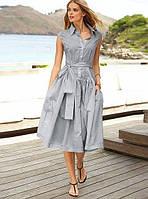 Купить летнюю одежду в МирОпта. Облегающая женская одежда vs оверсайз