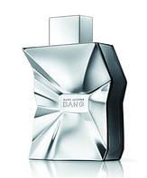 Мужская парфюмерия Marc jacobs