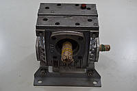 Червячный редуктор 2Ч-40-16