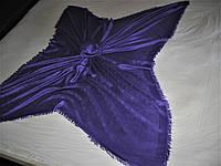 Платок Louis Vuitton шёлк 50% метал 30% шерсть 20% можно приобрести на выставках в доме одежды Киев