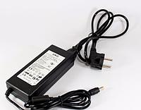Блок питания для ноутбука Samsung 19V 4.74A 5.0*14.7, зарядное устройства для ноутбука, адаптер питания