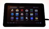 Планшет IPAD 9 встроенная память 8 Gb четырехъядерный, планшетный компьютер 9 дюймов, планшет андроид