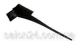 Кисть для окрашивания волос