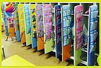 Дверной текстильный органайзер (при заказе от 30-50 шт.)
