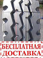 Грузовые шины 10.00R20 280r508 Sunfull HF702