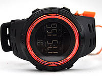 Часы Skmei DG1251