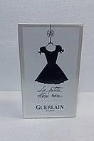GUERLAIN la petite robe moie 100 ml для женщин