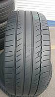 Шины б\у, летние: 245/45R17 Michelin Primacy HP