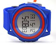 Часы Skmei DG1206