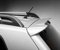 Спойлер для Hyundai Tucson широкий